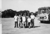 1972~世界新專(一):暑訓0013.jpg