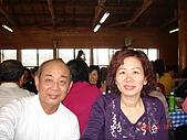 2006.04.17~21橫濱高峰會:DSC01042.JPG