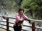 2009.04.24~27台北高峰會(一):0360.JPG