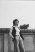 1972~世界新專(一):A攝影實習0032.jpg
