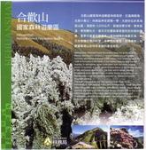 2015.01.09~12-台中新竹台北之旅(六):合歡山-0008.jpg
