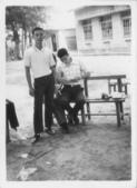 1966.07~1969.06(省立北中==初中):0017國小同學(二).jpg