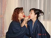 2006.04.17~21橫濱高峰會:DSC01071.JPG