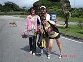 2009.04.24~27台北高峰會(一):0174.JPG