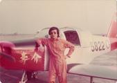 1972~世界新專(一):飛行訓練營0018.jpg