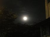 2016.08.08-混合檔照片:草莓月亮-0004.JPG