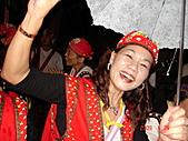 2009.04.24~27台北高峰會(一):0128.JPG