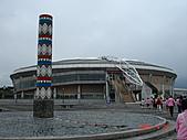 2009.04.24~27台北高峰會(一):0197.JPG