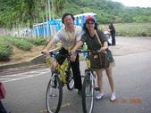 2009.04.24~27台北高峰會(二):台東009.jpg
