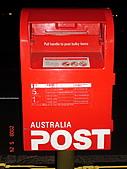 2008.05.22~27澳洲黃金海岸(二):DSC06714.jpg