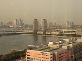2006.04.17~21橫濱高峰會:DSC01011.JPG