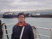 2013.04.13~14台東綠島之旅:富岡~綠島0017.JPG