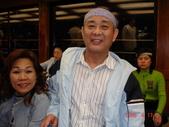 食在日本:江戶屋形船晚宴-004.JPG