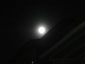 2016.08.08-混合檔照片:草莓月亮-0007.JPG