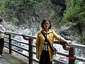 2009.04.24~27台北高峰會(一):0361.JPG