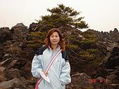 2006.04.17~21橫濱高峰會:DSC01112.JPG