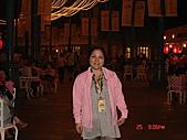 2009.04.24~27台北高峰會(一):0282.JPG
