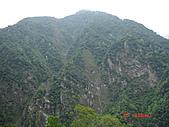 2009.04.24~27台北高峰會(一):0334.JPG