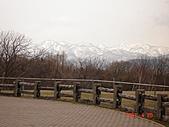2007.04.17~21北海道高峰會(二):DSC03879.JPG