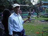 2008.05.22~27澳洲黃金海岸(一):DSC06687.JPG