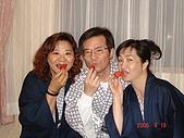 2006.04.17~21橫濱高峰會:DSC01072.JPG