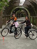 2006.11.05~06公司旅遊:DSC03169.JPG