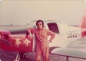 1972~世界新專(一):飛行訓練營0019.jpg