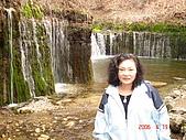 2006.04.17~21橫濱高峰會:DSC01095.JPG
