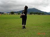 2009.04.24~27台北高峰會(一):0081.JPG
