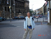 2006.06.03~10奧捷(二):DSC01866.JPG