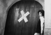 1972~世界新專(一):A攝影實習0033.jpg