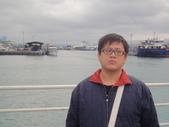 2013.04.13~14台東綠島之旅:富岡~綠島0018.JPG
