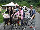 2009.04.24~27台北高峰會(一):0100.JPG