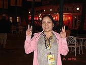 2009.04.24~27台北高峰會(一):0283.JPG