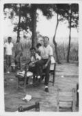 1966.07~1969.06(省立北中==初中):0018國小同學(二).jpg