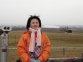 2007.04.17~21北海道高峰會(二):DSC03880.JPG