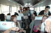 2005.10.06~2005.10.11粵北六日遊(旅行社篇之三):粵北之旅(旅途)0009.JPG