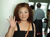 2007.06.14~18金邊吳哥窟(一):DSC04199.JPG