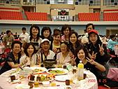 2009.04.24~27台北高峰會(一):0210.JPG