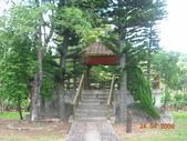 2009.04.24~27台北高峰會(二):台東010.jpg