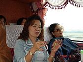 2006.11.05~06公司旅遊:DSC03153.JPG