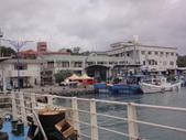 2013.04.13~14台東綠島之旅:富岡~綠島0019.JPG