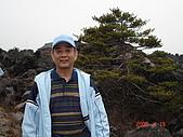 2006.04.17~21橫濱高峰會:DSC01113.JPG