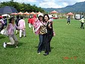 2009.04.24~27台北高峰會(一):0059.JPG