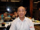 食在日本:江戶屋形船晚宴-005.JPG