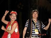 2009.04.24~27台北高峰會(一):0130.JPG