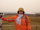 2007.04.17~21北海道高峰會(二):DSC03881.JPG