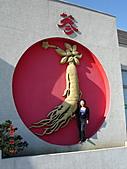 2007.11.01~04韓國濟州(二):DSC05598.JPG