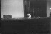 1972~世界新專(一):B攝影實習0006.jpg