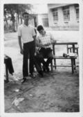 1966.07~1969.06(省立北中==初中):0019國小同學(二).jpg